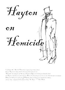 hayton-1