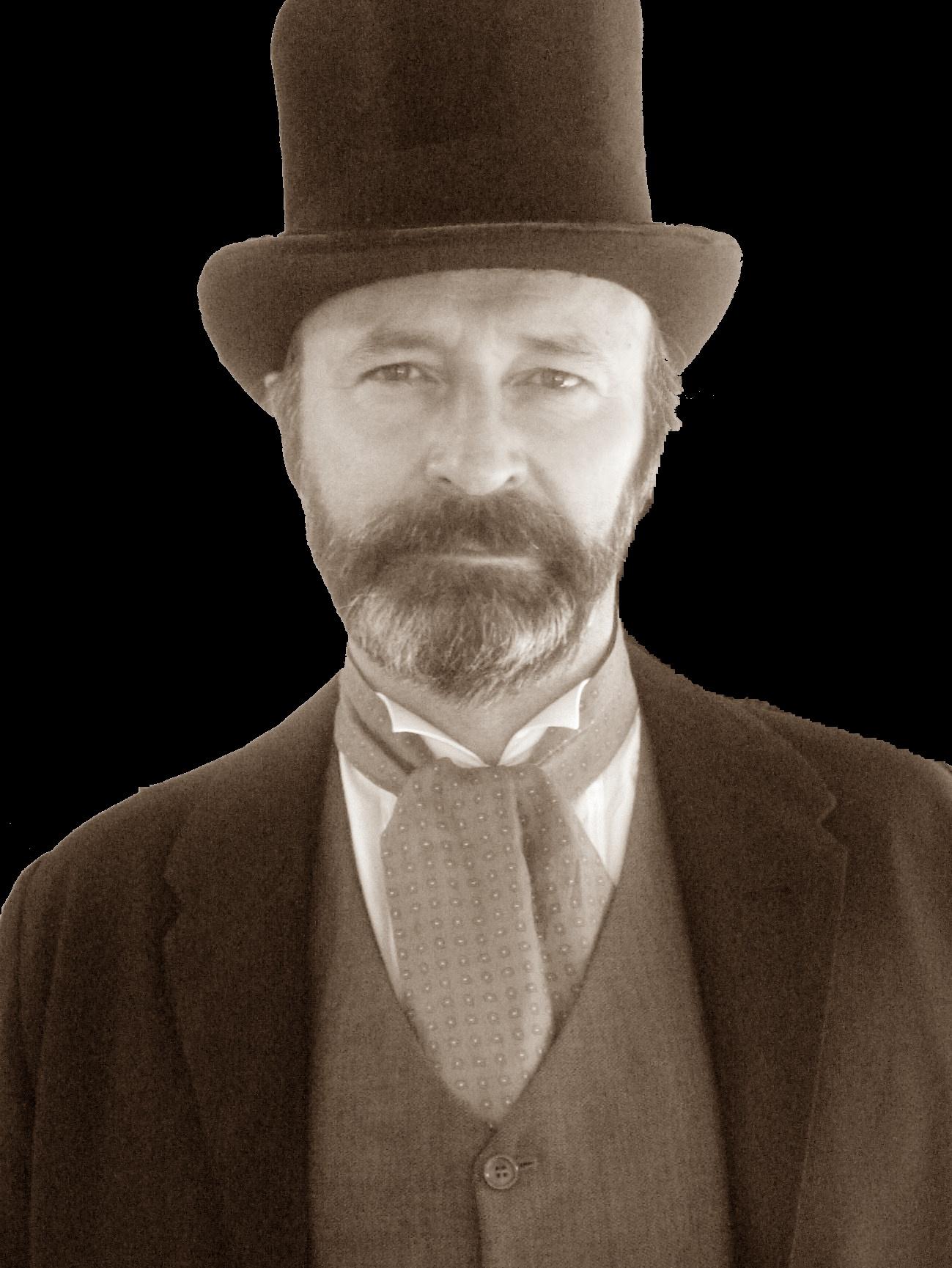 Robert Jezek